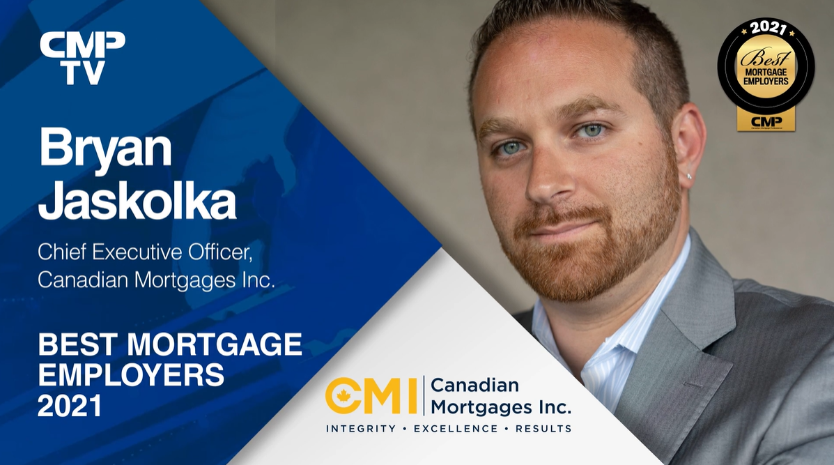 What do mortgage employees really want from their employer?
