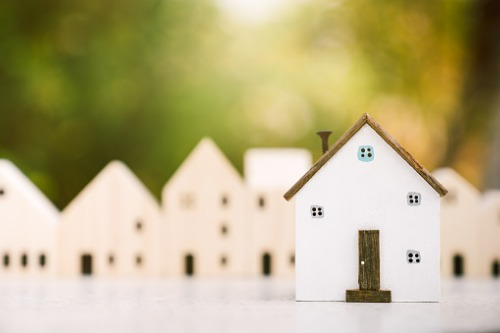 CMHC announces federal support for affordable housing project in Toronto