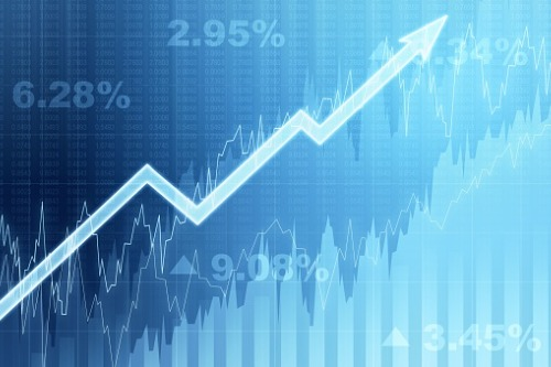 HomeEquity Bank's reverse mortgage portfolio reaches valuation milestone