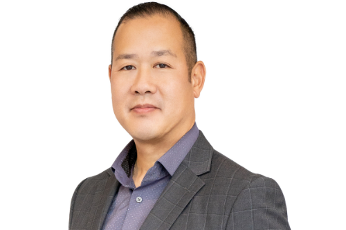 New Filogix VP on rise of mortgage tech