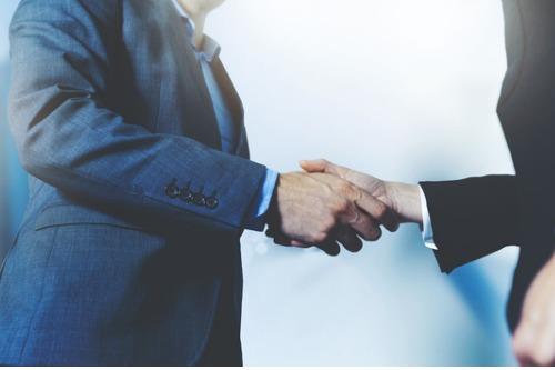 Leading non-bank lender announces latest executive appointment