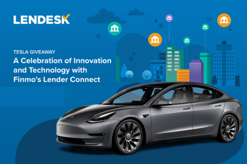 Celebrating innovation and technology in the Canadian mortgage industry