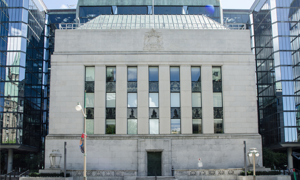 National Bank sees double-digit net income growth