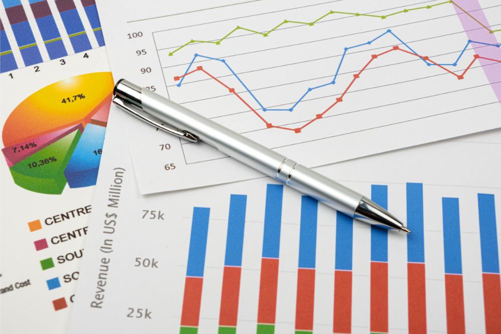 Sagen MI Canada reports Q1 results