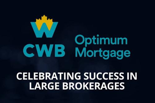 Celebrating success in large brokerages