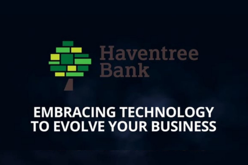 Embracing technology to evolve your business