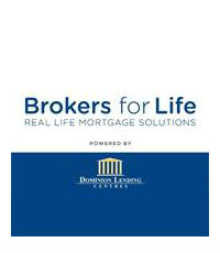 BROKERS FOR LIFE