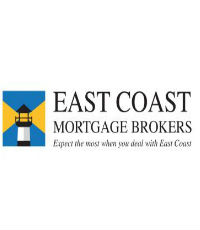 EAST COAST MORTGAGE BROKERS