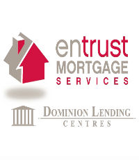 ENTRUST MORTGAGE SERVICES
