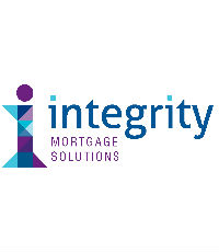 INTEGRITY MORTGAGE SOLUTIONS