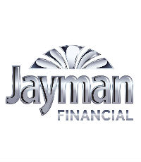 JAYMAN FINANCIAL