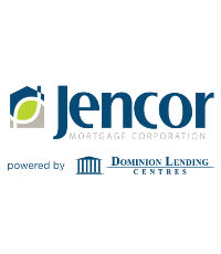 JENCOR MORTGAGE CORPORATION
