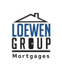 LOEWEN GROUP MORTGAGES