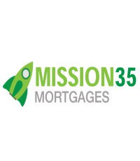 MISSION35 MORTGAGES