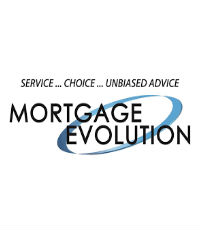 MORTGAGE EVOLUTION