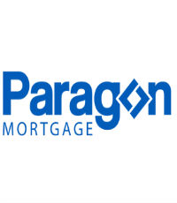 PARAGON MORTGAGE
