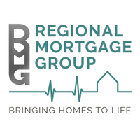 REGIONAL MORTGAGE GROUP,