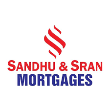 SANDHU & SRAN MORTGAGES