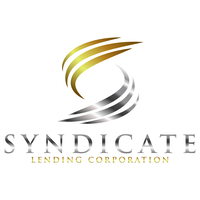 SYNDICATE LENDING CORPORATION