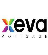 XEVA MORTGAGE