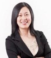 Christine Xu, Moneybroker Canada