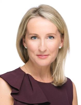 Kate Wybrow, FCT