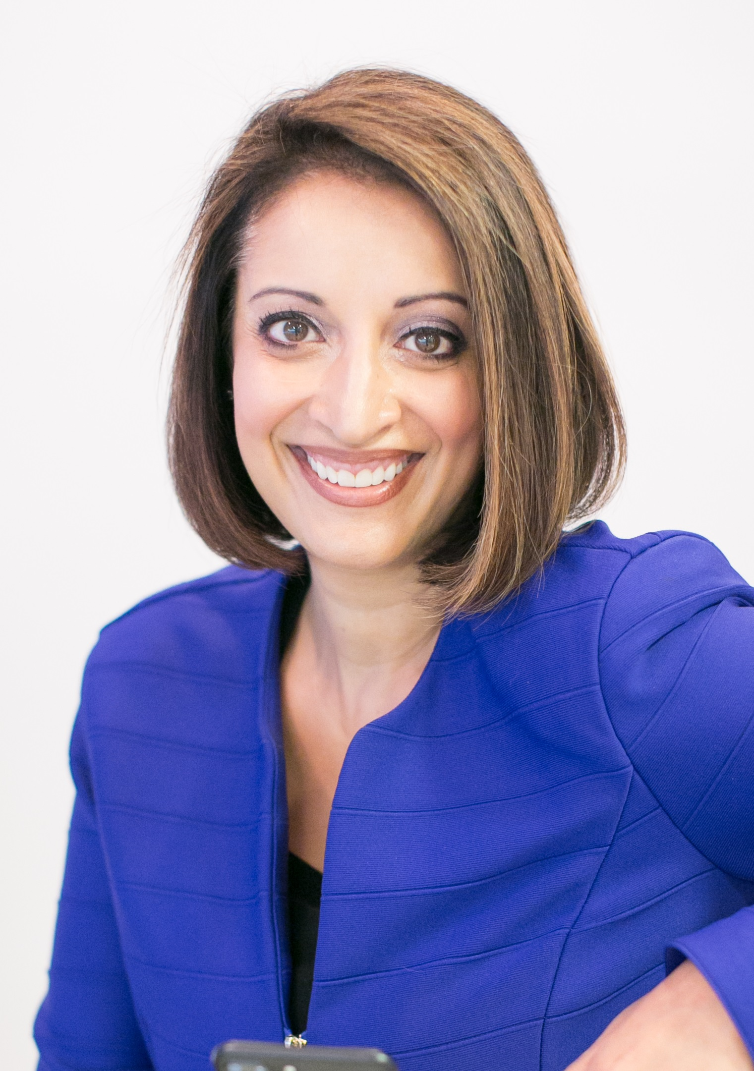Sabeena Bubber, Xeva Mortgage