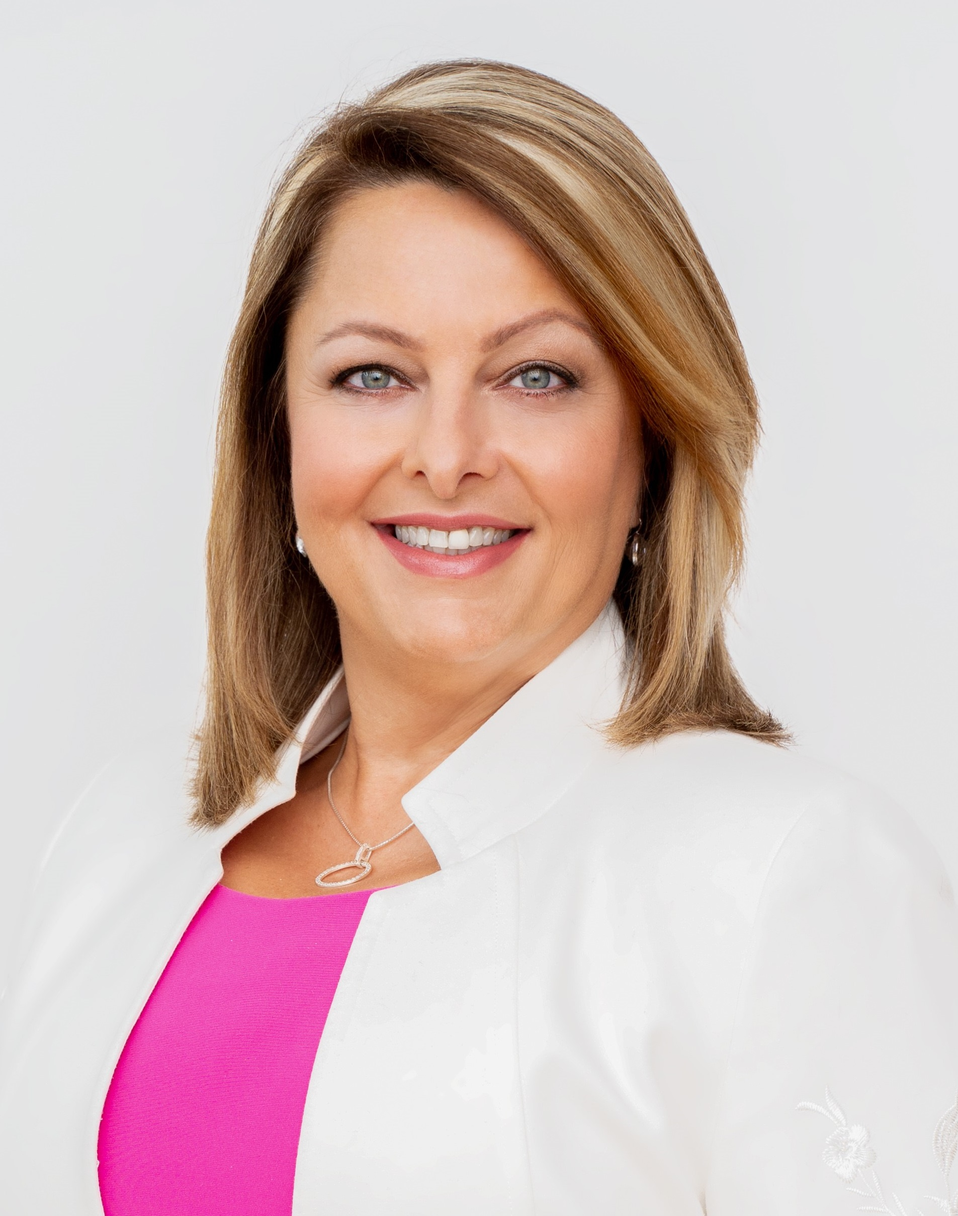 Anne Brill, Centum Metrocapp Wealth Solutions