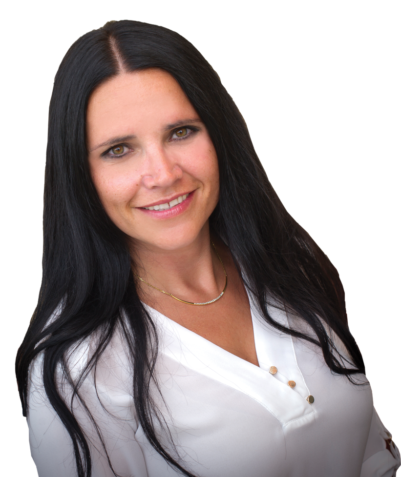 Tawny Bley, Mortgage Architects oneSt. Mortgage