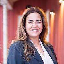Dalia Barsoum, Streetwise Mortgages