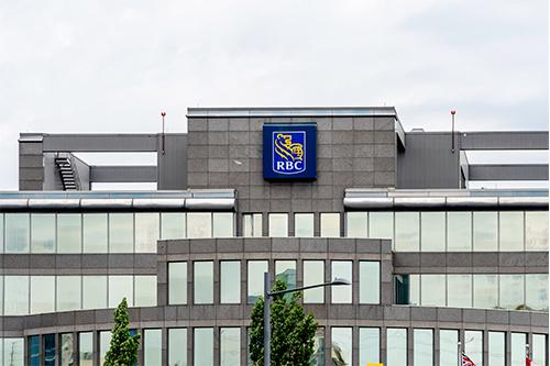 RBC: Canada
