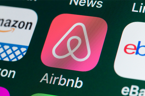 Airbnb to verify listings, bans house parties following tragedy