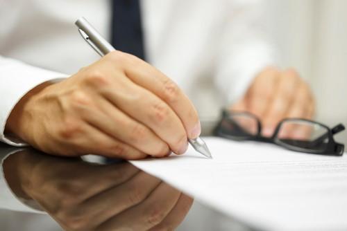 CI Financial buys US advisory firm
