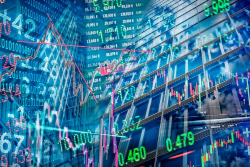 New ETF options from TD Asset Management