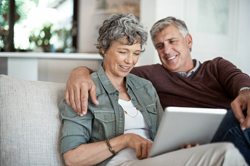 Why it's time to reshape the retirement conversation