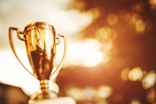 Women in Wealth Management award winners revealed