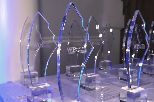 Nominations open for 6th annual Wealth Professional Awards