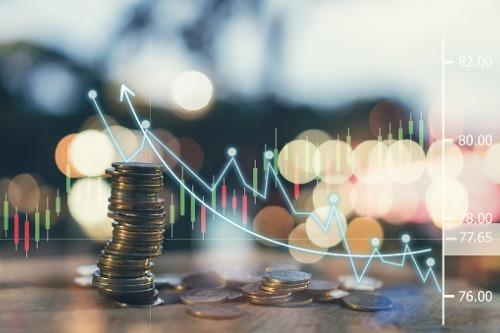 Changes ahead for Desjardins funds