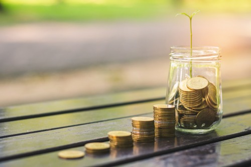 Why ESG ETFs should be a no-go for millennials and pension funds