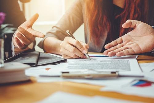 Include disclosure in burden reduction, IFIC asks regulators