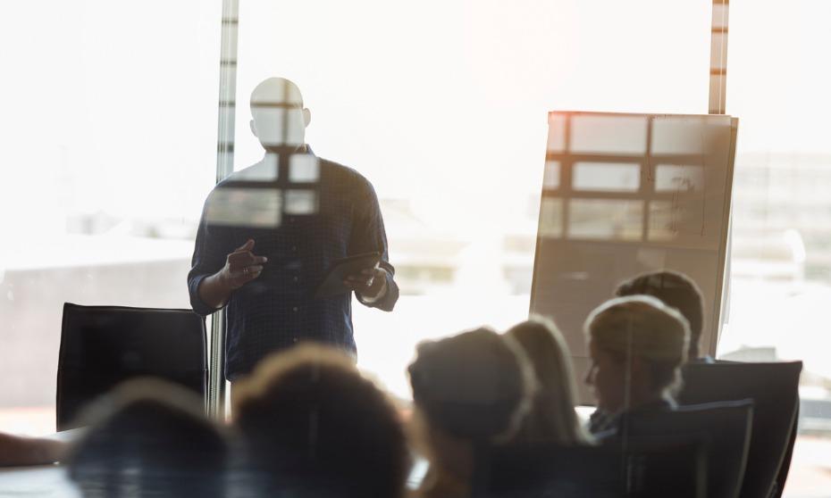 CSA unveils plans for SRO framework review