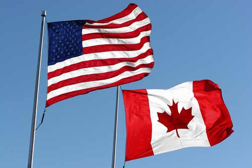 Can Canadian equities outperform the US in 2020?