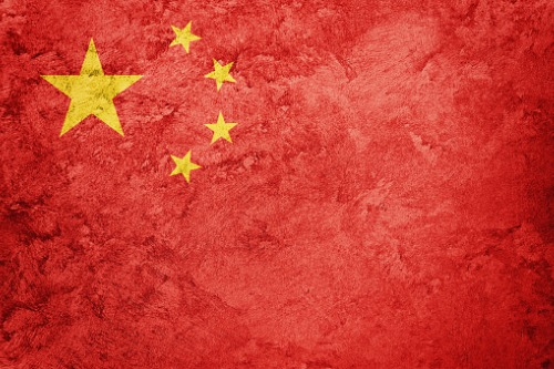 China corporate debt flagged as 'biggest threat' to global economy