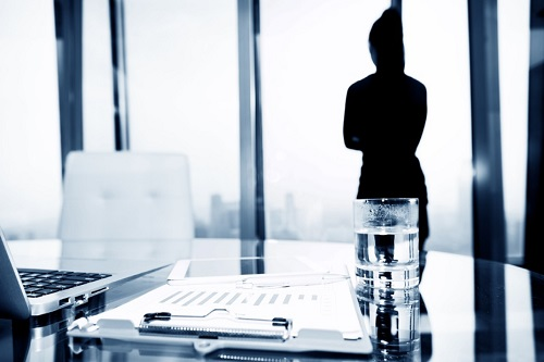 Drilling down into female-leadership funds