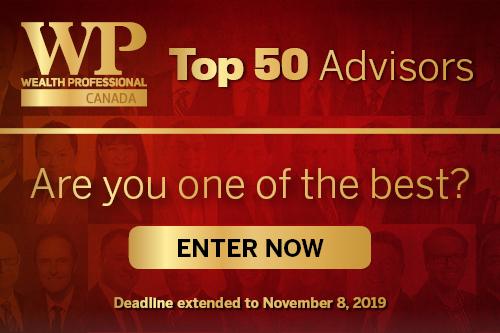 Deadline extended until November 8 for WPC's annual showcase