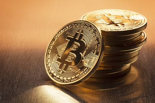 "3iQ files its ""Bitcoin Fund' IPO"