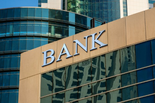 Canadian Bank of the Year revealed