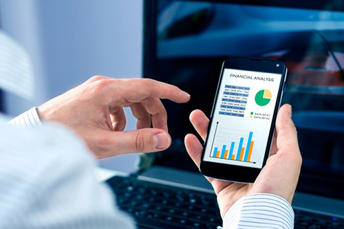 Technology in focus among asset managers, says KPMG
