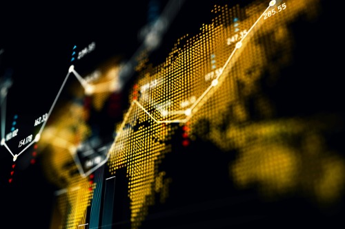Canadian institutional investment pros say RI is important