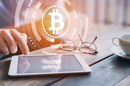Bitcoin awareness no guarantee of ownership, finds BOC